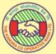 Assistant General Managers Jobs in Delhi - Kangra Cooperative Bank Ltd.