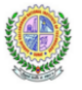 JRF Chemical Engg. Jobs in Surat - SVNIT
