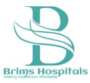 Staff Nurse Jobs in Patna - Brims Hospitals Pvt Ltd.