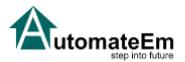 Marketing Executive Jobs in Anantapur,Guntur,Kakinada - AutomateEm Pvt Ltd
