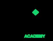 Tutor Jobs in Raipur - Rhines Academy