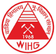 Finance Accounts Officer/ Scientist B/ Lower Division Clerk/ Administrative Officer Jobs in Dehradun - Wadia Institute of Himalayan Geology