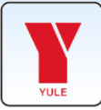 Chairman / Managing Director Jobs in Delhi - Andrew Yule - Company Ltd