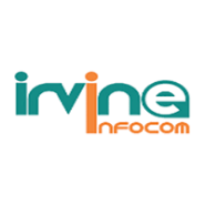 SEO Trainee Jobs in Kolkata - Irvine Infocom