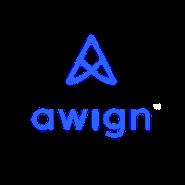 Marketing Executive Jobs in Bangalore - Awign Enterprises