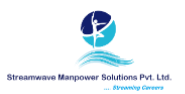 Associate Jobs in Kolkata - Stream wave Manpower Solutions