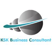 Business Development Manager Jobs in Vijayawada,Visakhapatnam,Guwahati - KSK Business Solution