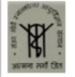 Junior Medical Officer/Senior Research Officer Jobs in Lucknow - SGPGIMS