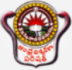 Scientist-C Non-Medical/ Research Assistant/ Data Entry Operator Jobs in Visakhapatnam - Andhra University