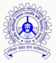 Research Associate / SRF Jobs in Dhanbad - ISM Dhanbad