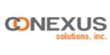 Jr. Software Engineer Jobs in Bangalore - Conexus Software Solutions Pvt Ltd