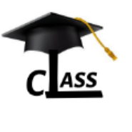 Maths faculty Jobs in Chennai - Toppers class learning pvt ltd