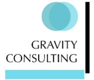 Sales Executive Jobs in Bangalore,Belgaum,Bellary - Gravity Consulting