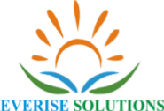 CUSTOMER SUPPORT EXECUTIVE Jobs in Chennai - EVERISE SOLUTIONS