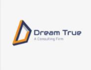 Inside Sales Executive Jobs in Hyderabad,Karimnagar,Nizamabad - Dream True A Consulting Firm