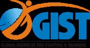 Graphic Designer Jobs in Gurgaon - Gist Recruitment Services