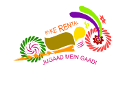 Sales and Marketing Executive Jobs in Gwalior - Bykerental