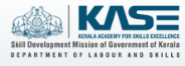 Asst. Centre Manager cum Career Counsellor / IT Officer cum Career Guidance Assistant Jobs in Thiruvananthapuram - Kerala Academy For Skills Excellence