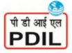 Management Trainees Jobs in Across India - PDIL