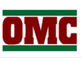Dy. Manager Jobs in Bhubaneswar - Odisha Mining Corporation Ltd