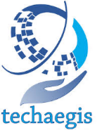 Site Engineer Jobs in Lucknow - Techaegis Engineers Private Limited
