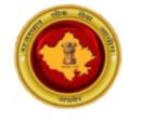 Food Safety Officer Jobs in Ajmer - Rajasthan PSC