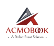 HR Recruiter Jobs in Delhi - ACMOBOOK