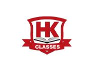 English teacher Jobs in Mumbai - H K CLASSES