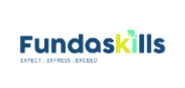 Program Lead Jobs in Bangalore - Fundaskills Pvt Ltd