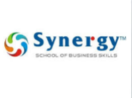 Digital Marketing trainer Jobs in Navi Mumbai - Synergy School of Business