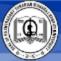 Junior Engineer/ Law Officer/ Architect Jobs in Nagpur - Rashtrasant Tukadoji Maharaj Nagpur University