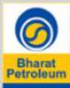 Director Refineries Jobs in Delhi - BPCL