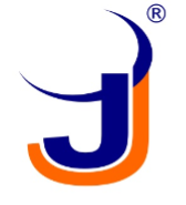 Area Sales Lead Jobs in Bangalore - Jooji Software Solutions