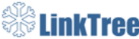 Associate Vendor Support Jobs in Chennai - LinkTree Technologies