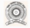 Yoga Instructor Jobs in Eluru - Central Council for Research in Homoeopathy