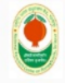 Research Associate Plant Science/ Young Professional-II Jobs in Solapur - National Research Centre on Pomegranate