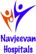 STAFF NURSES Jobs in Anantapur,Kurnool,Nellore - Navjeevan Hospitals