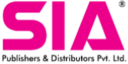 Technical Writer Jobs in Hyderabad - SIA Publishers & Distributors Pvt. Ltd