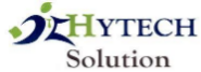 Voice Process Jobs in Coimbatore - Hytech solution