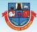 JRF Biotechnology Jobs in Madurai - Madurai Kamaraj University