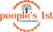 Customer Support Executive Jobs in Hyderabad - PEOPLES1ST