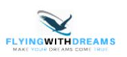 Digital Advertising executive Jobs in Patna,Mumbai - FWD Tourism Pvt. Ltd