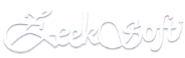SEO Executive Jobs in Delhi,Faridabad,Gurgaon - Zeeko Network Private Limited