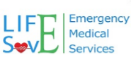 Emergency Medical Technician Jobs in Alappuzha,Idukki,Kannur - Life Save EMS Pvt Ltd