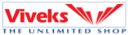 Accounts Executive Jobs in Ambattur,Avadi,Chennai - Viveks Private Limited