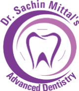 Receptionist - Front Desk Jobs in Hisar - Dr sachin mittals Advanced Dentistry