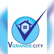 Business Development Associate Jobs in Coimbatore - Vgrande city