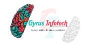 Medical Coding Jobs in Chennai,Coimbatore,Madurai - Gyrus infotech