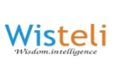 Software Developer Jobs in Noida - Wisteli Informatics Private Ltd.