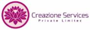 Executive Jobs in Kolkata - Creazione services privet limited